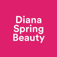 Diana Spring Beauty featured image