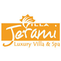 Villa Jerami Luxury Villa & Spa featured image
