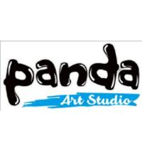 Panda Art Studio featured image