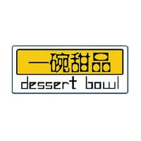 Dessert Bowl featured image