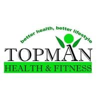 Topman Health and Fitness (KFIT) featured image