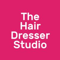 The Hair Dresser Studio featured image