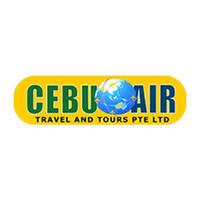Cebu Air Travel featured image