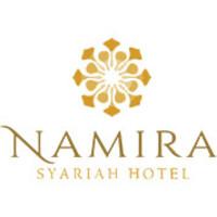 Hotel Namira Syariah Surabaya featured image