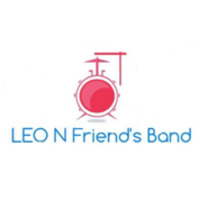 Leo and Friends Band featured image
