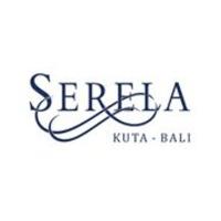 Kookaburra Restaurant @ Serela Kuta Hotel featured image