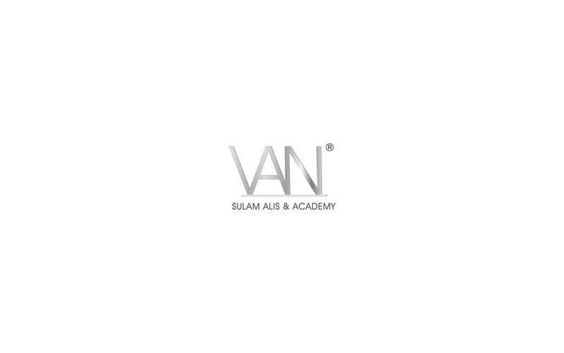 VAN Sulam Alis & Academy Gandaria featured image.