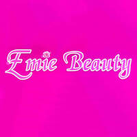 Emie Beauty featured image