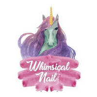Whimsical Nails featured image