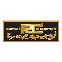 Ramen Champion featured image