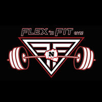 Flex 'n Fit Gym (FAVE) featured image