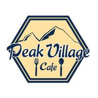 Peak Village Cafe featured image