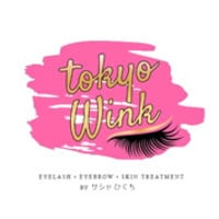 Tokyo Wink Beauty featured image