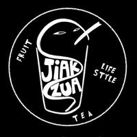 Jiak Zua featured image