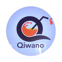 Qiwano featured image