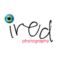Ired Photography featured image