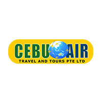 Cebu Air Travel and Tours (Travel) featured image