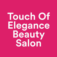 Touch Of Elegance Beauty Salon featured image