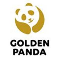 Golden Panda featured image
