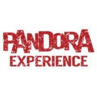 Pandora Experience - Alam Sutra