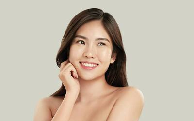 60-Min Microdermabrasion Face Treatment for 1 Person