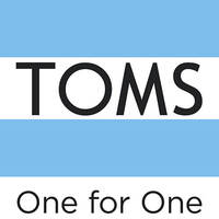 TOMS featured image
