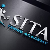 Sita Tennis Academy featured image