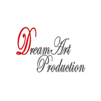 Dream Art Production featured image