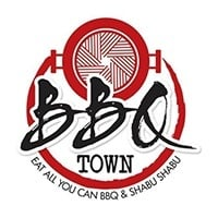 BBQ Town featured image