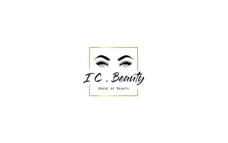 IC Beauty Bar featured image.