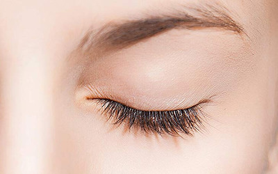 Korean Eyelash Extension Natural Premium