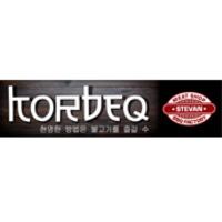Korbeq Restaurant Jakarta featured image