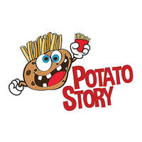 Potato Story featured image
