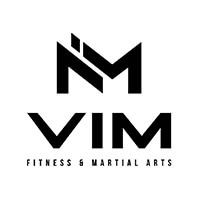 VIM Fitness & Martial Arts FAVE featured image