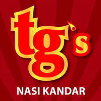 TG's Nasi Kandar featured image