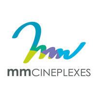 mmCineplexes featured image