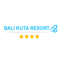 Bali Kuta Resort featured image