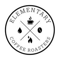 Elementary Coffee Roasters featured image