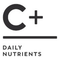 C+ Daily Nutrient featured image