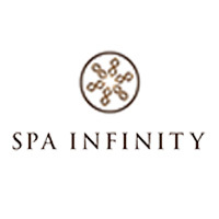 Spa Infinity featured image