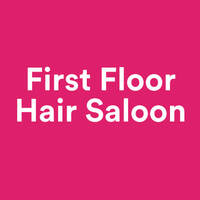 First Floor Hair Saloon featured image