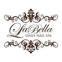 Oasis La Bella featured image