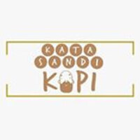 Kata Sandi Kopi featured image