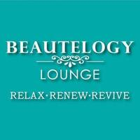 Beautelogy Lounge featured image