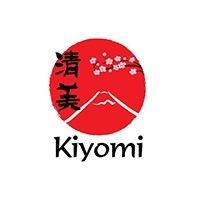 Kiyomi Japanese Restaurant featured image