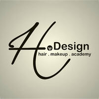 H.design hair make up academy featured image