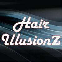 Hair Illusionz featured image