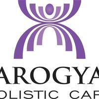 Holistic Arogya featured image
