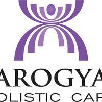 Holistic Arogya featured image