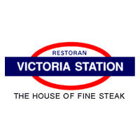 Victoria Station Malaysia featured image